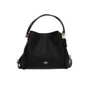 Coach Women Shoulder Bags - 57125 LIBLK