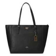 Coach Women Shoulder Bags   57450 LIBLK