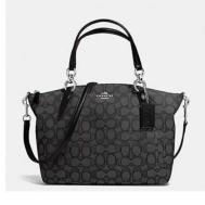 Coach Women Crossbody Bags F58283 SVDK6