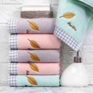 KCC Face Towel (802)