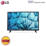 """LG 32"""" Smart LED TV ( 32LN560BPTA )"""