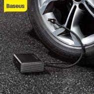 BASEUS SMART INFLATOR PUMP, (Black)