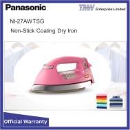 PANASONIC Iron(Dry) NI-27AWTSG