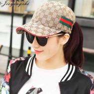 Selfiee Gucci Hat