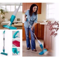 Selfiee Water Spray Mop