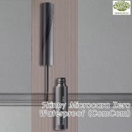 Innisfree Skinny Microcara Zero Waterproof (Comcom) (IFE-09)