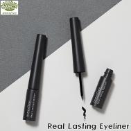 Innisfree Real Lasting Eye Liner Black (IFE-06)