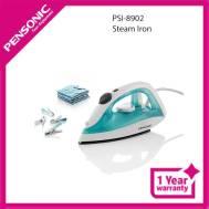 PENSONIC Spray Iron PSI-8902