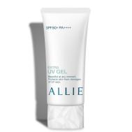 Kanebo Allie Extra UV Gel 3.0 - 90g SPF50+PA++++