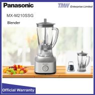 PANASONIC Blender MX-M210SSG