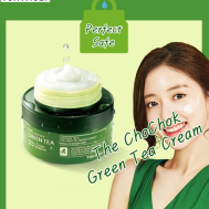 TONYMOLY The ChokChok Green Tea Watery Cream 60ml (TMS-04C)