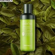 TONYMOLY The ChokChok Green Tea Watery Lotion 160ml (TMS-04L)