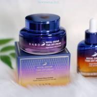 DABO Caviar Cream