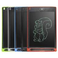 The HOUSE LCD Writing Tablet