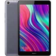 """Huawei M5 Lite 8"""" (3GB, 32GB)"""
