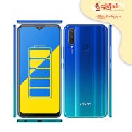 Vivo Y12 (2019) (3GB, 64GB)