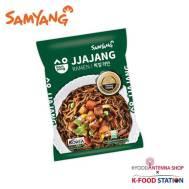 Samyang JJAJANG 80g