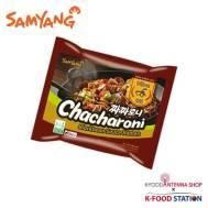 Samyang Chacharoni 140g