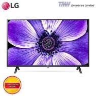 """LG 55"""" 4K UHD Smart LED TV  55UN7000PTA"""