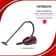 Hitachi Vacuum Cleaner CV-W1600 (1600 Watt)