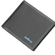 Baellerry Wallet (FB019)