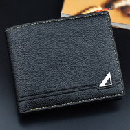 DAIQISI Men Wallet (FB047)