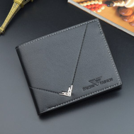 DAIQISI Men Wallet (FB048)