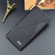 DAIQISI Men Wallet (FB052)