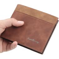 Baellerry Men Wallet (FB059)
