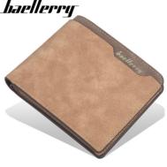 Baellerry Men Wallet (FB061)
