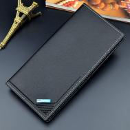 DAIQISI Men Wallet (FB064)