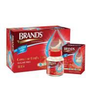 Brand's Bird Nest Sugar Free 2.5oz (1Pack x 6Pcs) (BNSF 2.5 OZ)