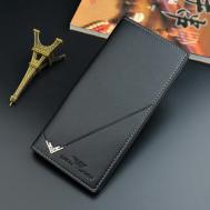 DAIQISI Men Wallet (FB044)
