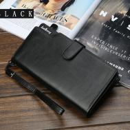 Baellerry Men's Wallet (FB022)