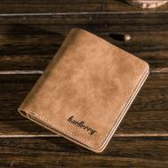 Baellerry Men's Wallet (FB039)