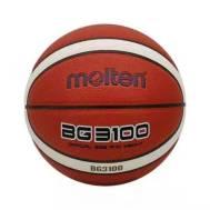 Molten Big Ball BG3100-7 (Size-7)