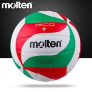 Molten Ball V4M1500 (Size-4)
