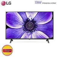 """LG 50"""" 4K UHD Smart TV (50UN7000PTA)"""