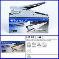 Kangaro HP-45 Stapler (8901057335522)