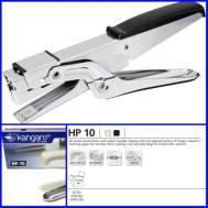 Kangaro HP-10 Stapler  (8901057310420)