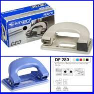 Kangaro DP-280 Punch (8901057305112)