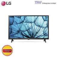 """LG 43"""" Full HD Smart LED TV  43LN5600PTA"""