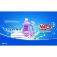 MARVEL Laundry Liquid (MV-308207)