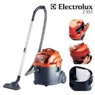 Electrolux Wet & Dry Vacuum Cleaner (1600W, 15L/ Wet and Dry 30L) (Z931)