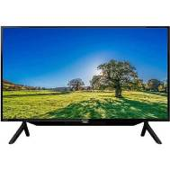 "SHARP 42"""" LED TV, FULL HD ,Android TV, 2T-C42BG1X"