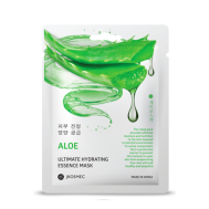 Star Secret Korea [Jkosmec] Aloe Sheet Mask