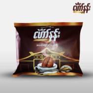 Haw Nan Coffee 22g (1Pk x 16Pcs)