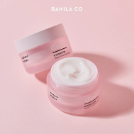 Banila Co Dear Hydration Boosting Cream - 50ml